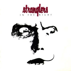 The Stranglers альбом Stranglers in the Night