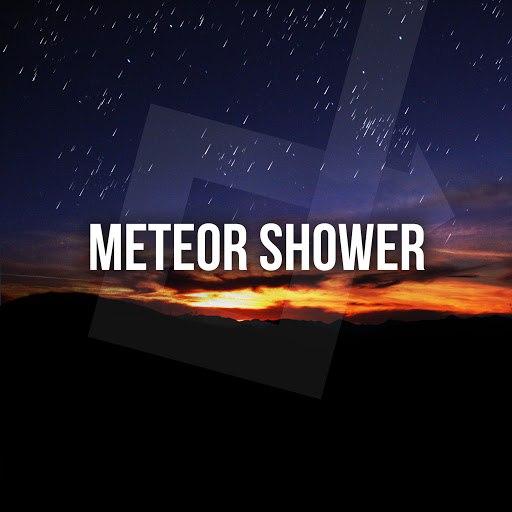 Direct альбом Meteor Shower