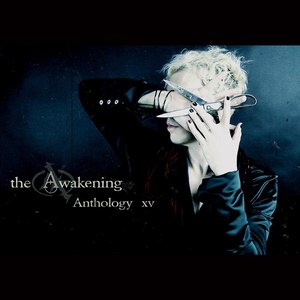 The Awakening альбом Anthology XV