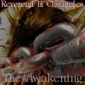 The Awakening альбом The Awakening