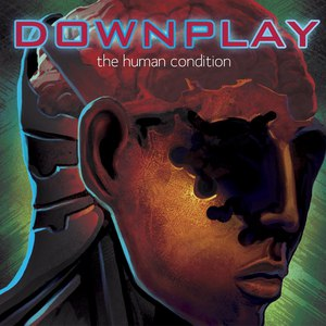Downplay альбом The Human Condition