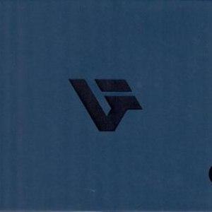 Volor Flex альбом Tent Street