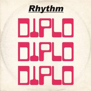 Diplo альбом newsflash