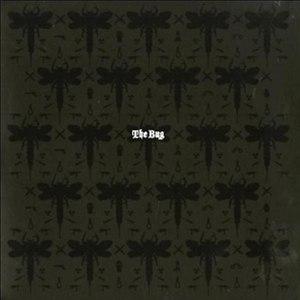The Bug альбом Run