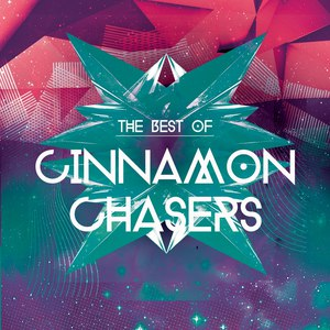 Cinnamon Chasers альбом Best of...