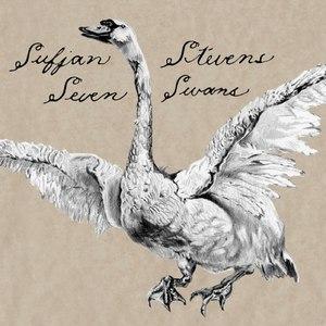 Sufjan Stevens альбом Seven Swans