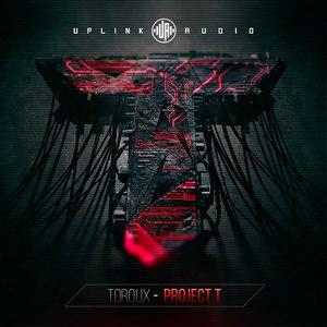 Torqux альбом Project T