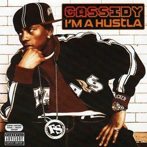 Cassidy альбом I'm A Hustla