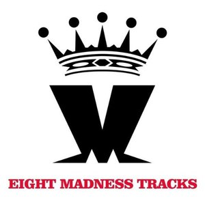 Madness альбом Eight Madness Tracks