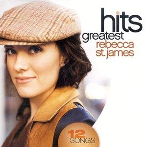 Rebecca St. James альбом Greatest Hits