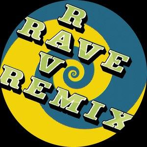 Bonaparte альбом Rave Rave Rave Remixes