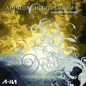 Approaching Nirvana альбом Sounds Of Summer