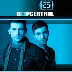 Deepcentral альбом Deepcentral