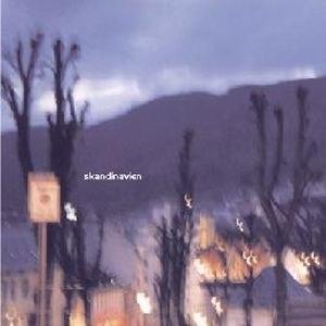Penumbra альбом Skandinavien