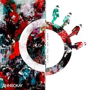 Annisokay альбом Annie Are You Okay?