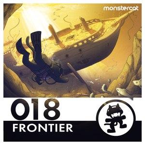 Pegboard Nerds альбом Monstercat 018 - Frontier