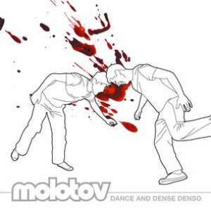 Molotov альбом Dance And Dense Denso
