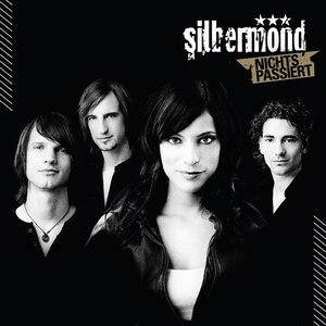 Silbermond альбом Nichts Passiert