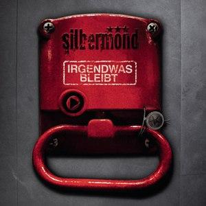 Silbermond альбом Irgendwas bleibt