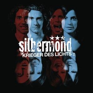 Silbermond альбом Krieger des Lichts