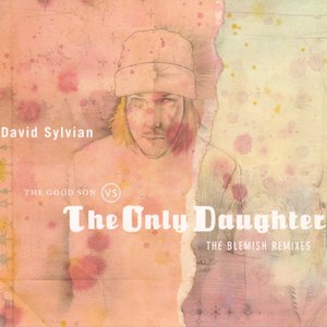 David Sylvian альбом The Good Son vs. The Only Daughter