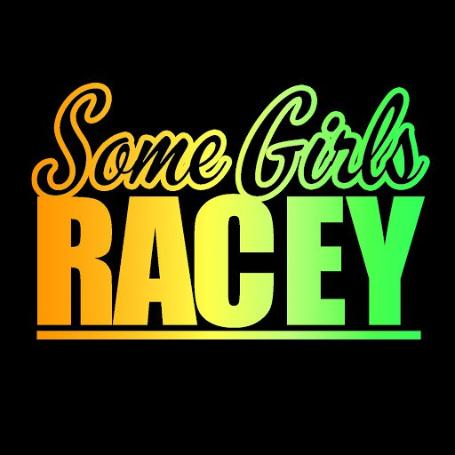Racey альбом Some Girls