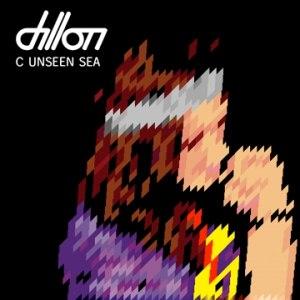 Dillon альбом C Unseen Sea