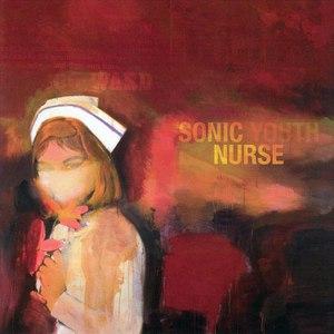sonic youth альбом Sonic Nurse