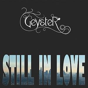 Geyster альбом Still In Love EP
