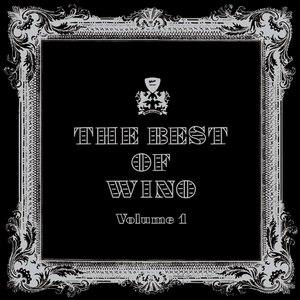 Wino альбом The Best Of Wino - Volume 1