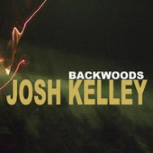 josh kelley альбом Backwoods Deluxe