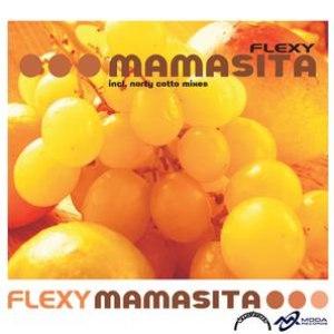 Flexy альбом Mamasita