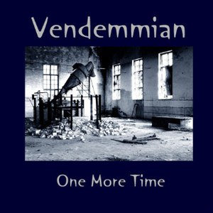 Vendemmian альбом One More Time