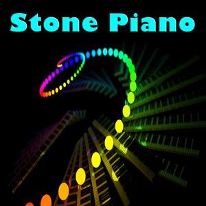 Steely Dan альбом Stone Piano