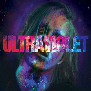 Альбом Sadistik Ultraviolet