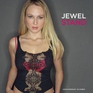 Jewel альбом Stand