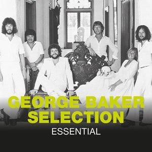 George Baker Selection альбом Essential
