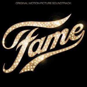 Fame альбом Fame
