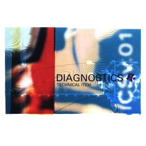 Technical Itch альбом Diagnostics