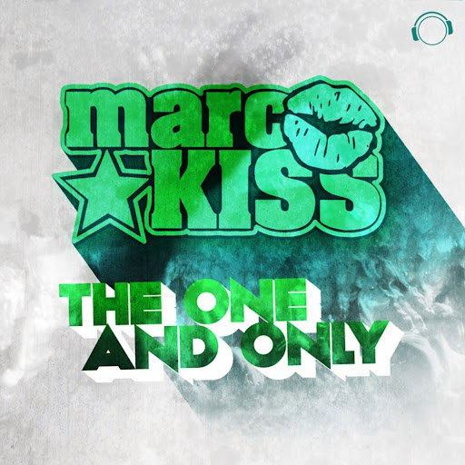 Marc Kiss альбом The One and Only (Remix Edition)