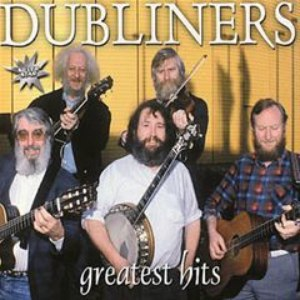 The Dubliners альбом The Dubliners Greatest Hits