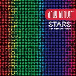 Andy Hunter° альбом Stars
