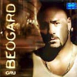Gru альбом Beogard