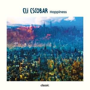 Eli Escobar альбом Happiness