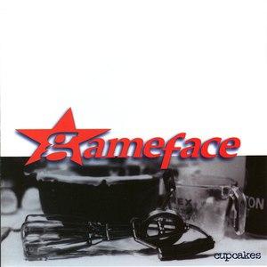 GameFace альбом Cupcakes - EP