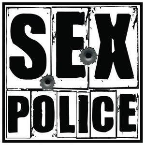 Tenkorr альбом Sex Police