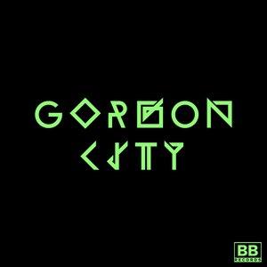 Gorgon City альбом The Crypt EP