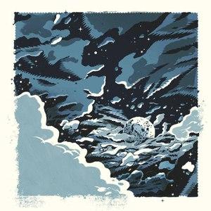 Forrest альбом Soluna