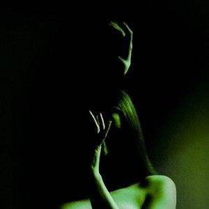 In Death It Ends альбом phantoms