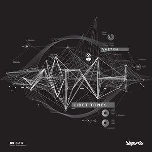 Vaetxh альбом Libet Tones